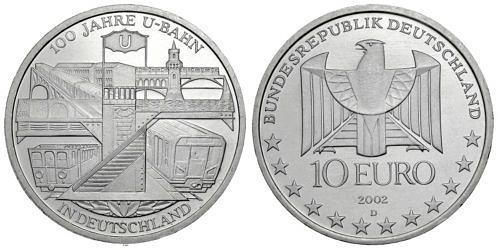 10-euro-100-jahre-u-bahn-in-deutschland-brd-2002-st