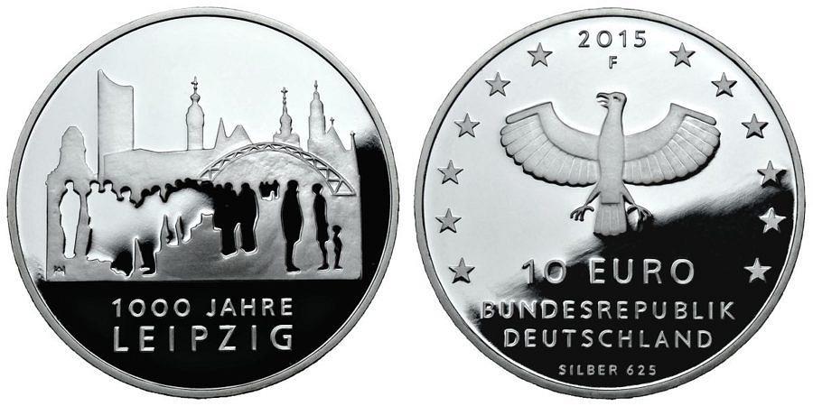 10-euro-1000-jahre-leipzig-brd-2015-pp