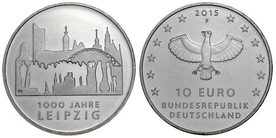 10-euro-1000-jahre-leipzig-brd-2015-st