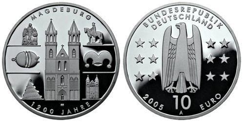 10-euro-1200-jahre-magdeburg-brd-2005-pp