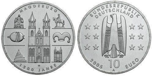 10-euro-1200-jahre-magdeburg-brd-2005-st