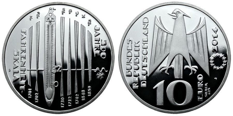 10-euro-300-jahre-fahrenheit-skala-brd-2014-pp