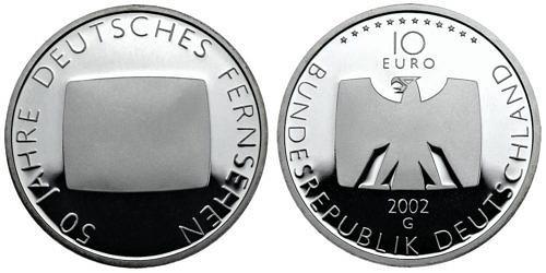 10-euro-50-jahre-deutsches-fernsehen-brd-2002-pp