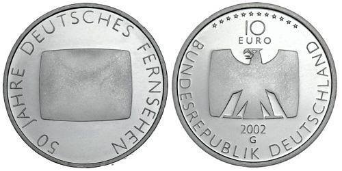 10-euro-50-jahre-deutsches-fernsehen-brd-2002-st