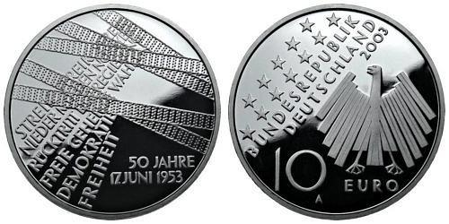 10-euro-50-jahre-volksaufstand-brd-2003-pp