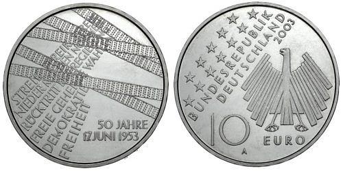 10-euro-50-jahre-volksaufstand-brd-2003-st