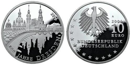 10-euro-800-jahre-dresden-brd-2006-pp