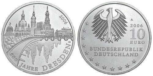 10-euro-800-jahre-dresden-brd-2006-st