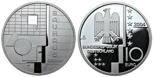 10-euro-bauhaus-dessau-brd-2004-pp