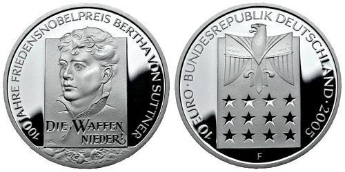 10-euro-bertha-von-suttner-brd-2005-pp