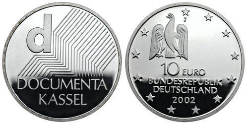10-euro-documenta-kassel-brd-2002-pp