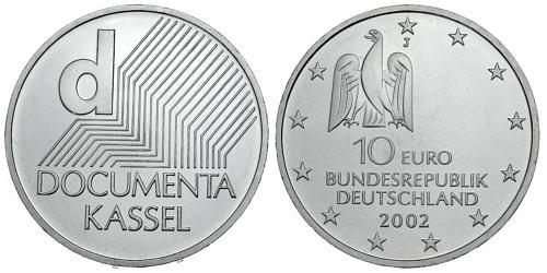 10-euro-documenta-kassel-brd-2002-st