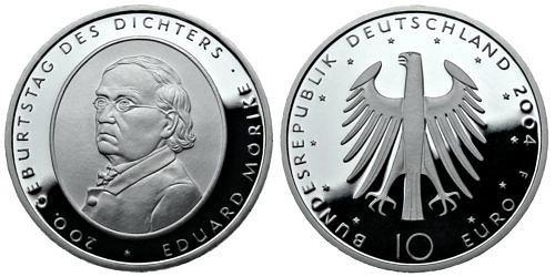 10-euro-eduard-moerike-brd-2004-pp