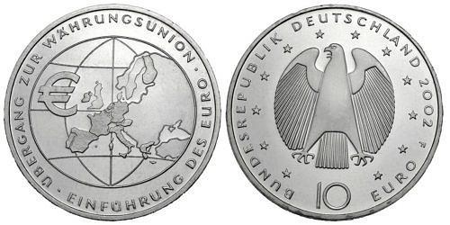 10-euro-einfuehrung-des-euro-brd-2002-st