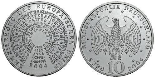 10-euro-eu-erweiterung-brd-2004-st