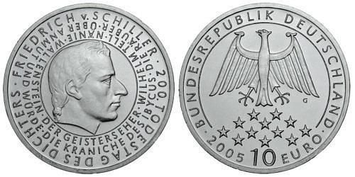 10-euro-friedrich-von-schiller-brd-2005-st