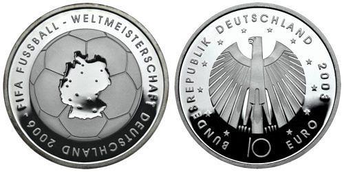 10-euro-fussball-wm-2006-brd-2003-pp