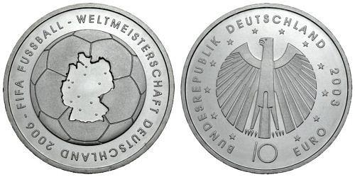 10-euro-fussball-wm-2006-brd-2003-st