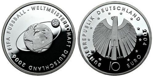 10-euro-fussball-wm-2006-brd-2004-pp