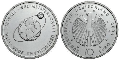 10-euro-fussball-wm-2006-brd-2004-st