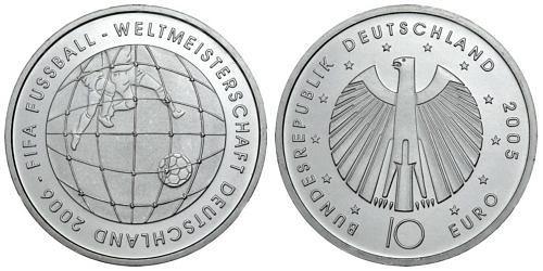10-euro-fussball-wm-2006-brd-2005-st