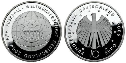 10-euro-fussball-wm-2006-brd-2006-pp