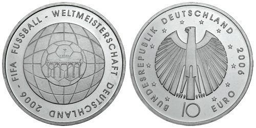 10-euro-fussball-wm-2006-brd-2006-st