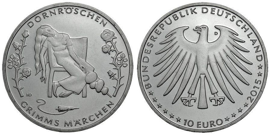 10-euro-grimms-maerchen-dornroeschen-brd-2015-st