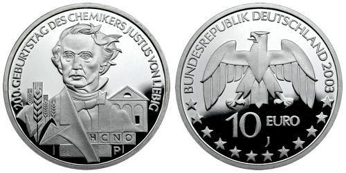 10-euro-justus-von-liebig-brd-2003-pp
