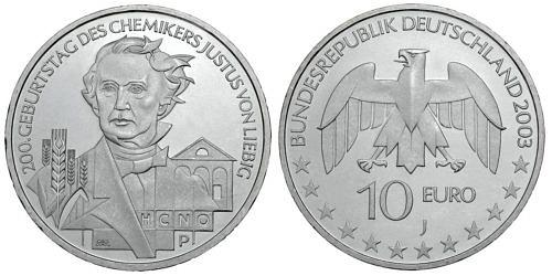 10-euro-justus-von-liebig-brd-2003-st