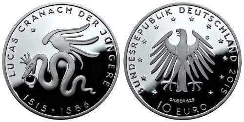 10-euro-lucas-cranach-der-juengere-brd-2015-pp