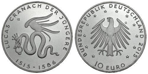 10-euro-lucas-cranach-der-juengere-brd-2015-st