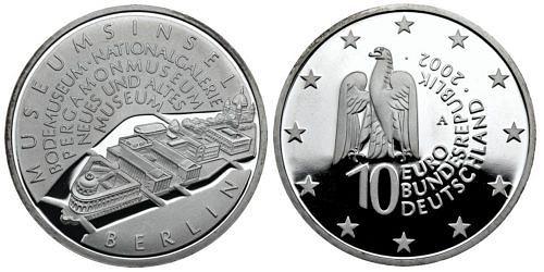 10-euro-museumsinsel-berlin-brd-2002-pp
