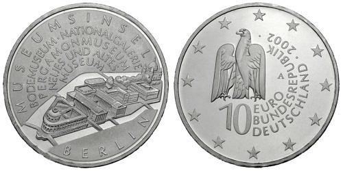 10-euro-museumsinsel-berlin-brd-2002-st