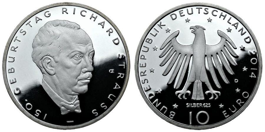 10-euro-richard-strauss-brd-2014-pp