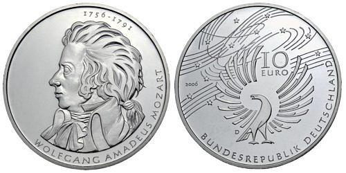 10-euro-wolfgang-amadeus-mozart-brd-2006-st