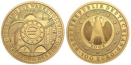 100-euro-einfuehrung-des-euro-brd-2002-st