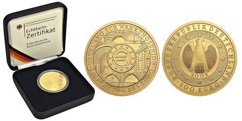 100-euro-einfuehrung-des-euro-brd-2002-st-etui