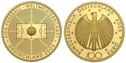 100-euro-fifa-fussball-wm-in-deutschland-brd-2005-st