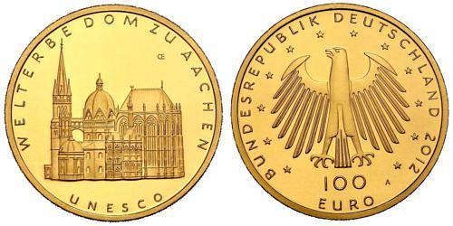 100-euro-unesco-welterbe-dom-zu-aachen-brd-2012-st