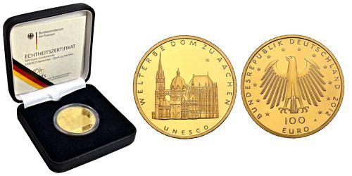 100-euro-unesco-welterbe-dom-zu-aachen-brd-2012-st-etui