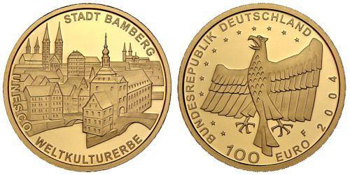 100-euro-unesco-weltkulturerbe-stadt-bamberg-brd-2004-st