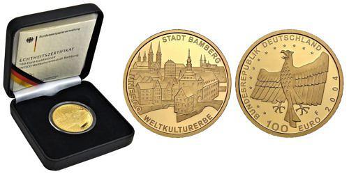 100-euro-unesco-weltkulturerbe-stadt-bamberg-brd-2004-st-etui