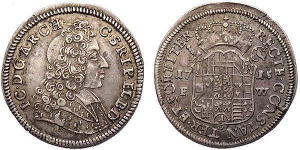 Münzen Aus Köln Erzbistum Hier Im Shop Muenzenladende