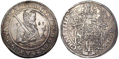 Münzen Altdeutschland