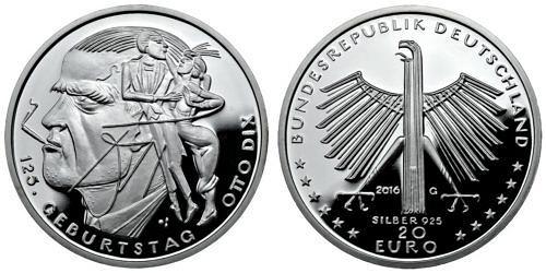 20-euro-125-geburtstag-otto-dix-brd-2016-pp-var1