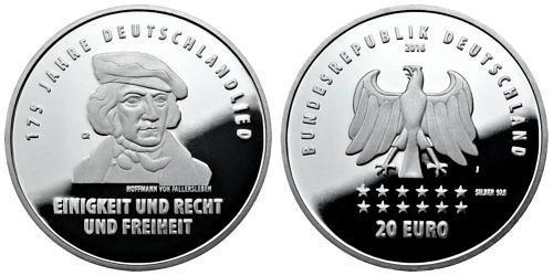 20-euro-175-jahre-deutschlandlied-brd-2016-pp-var1