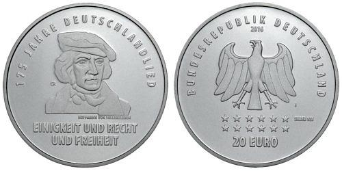 20-euro-175-jahre-deutschlandlied-brd-2016-st