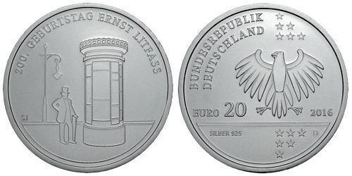 20-euro-200-geburtstag-ernst-litfass-brd-2016-st