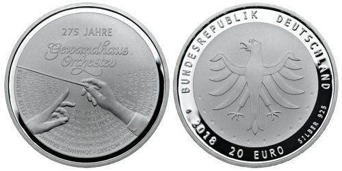20-euro-275-jahre-gewandhaus-orchester-brd-2018-pp-var1
